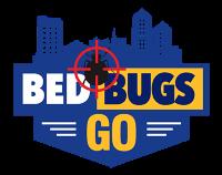 Bed Bug Exterminator Louisville Logo